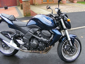 Combined Car And Motorbike Insurance
